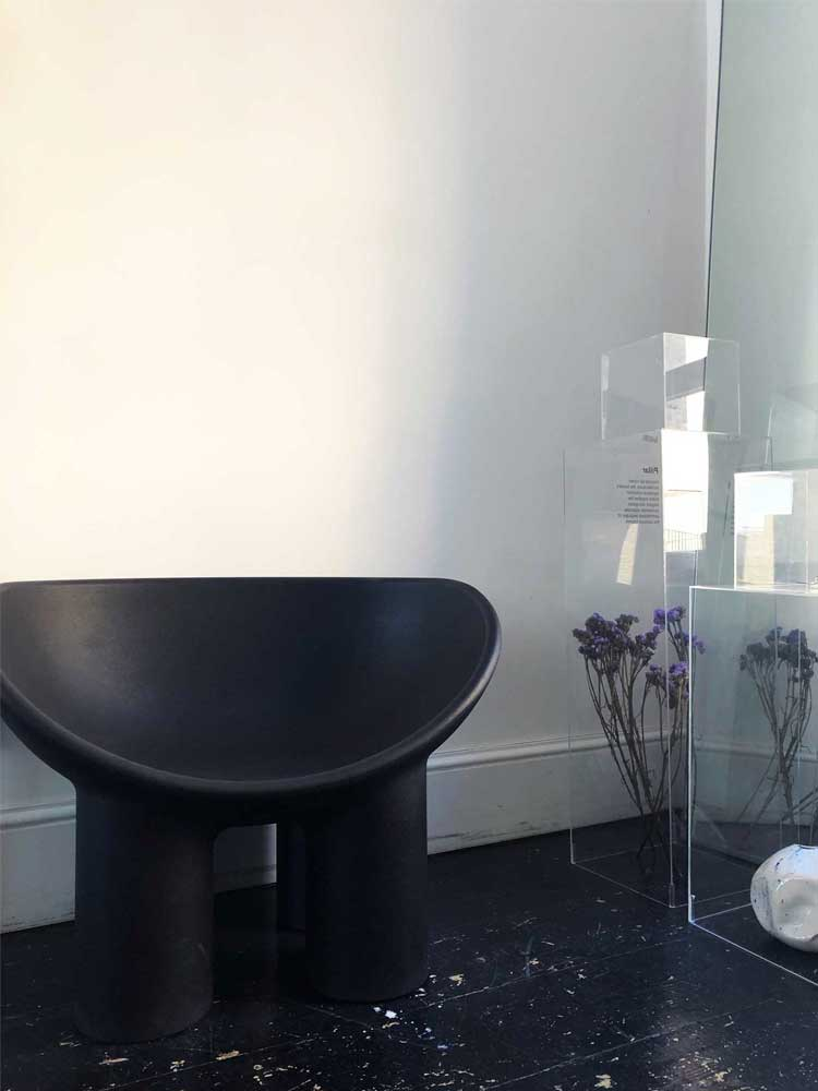INTERNAL Showroom/Workshop    Visit Now