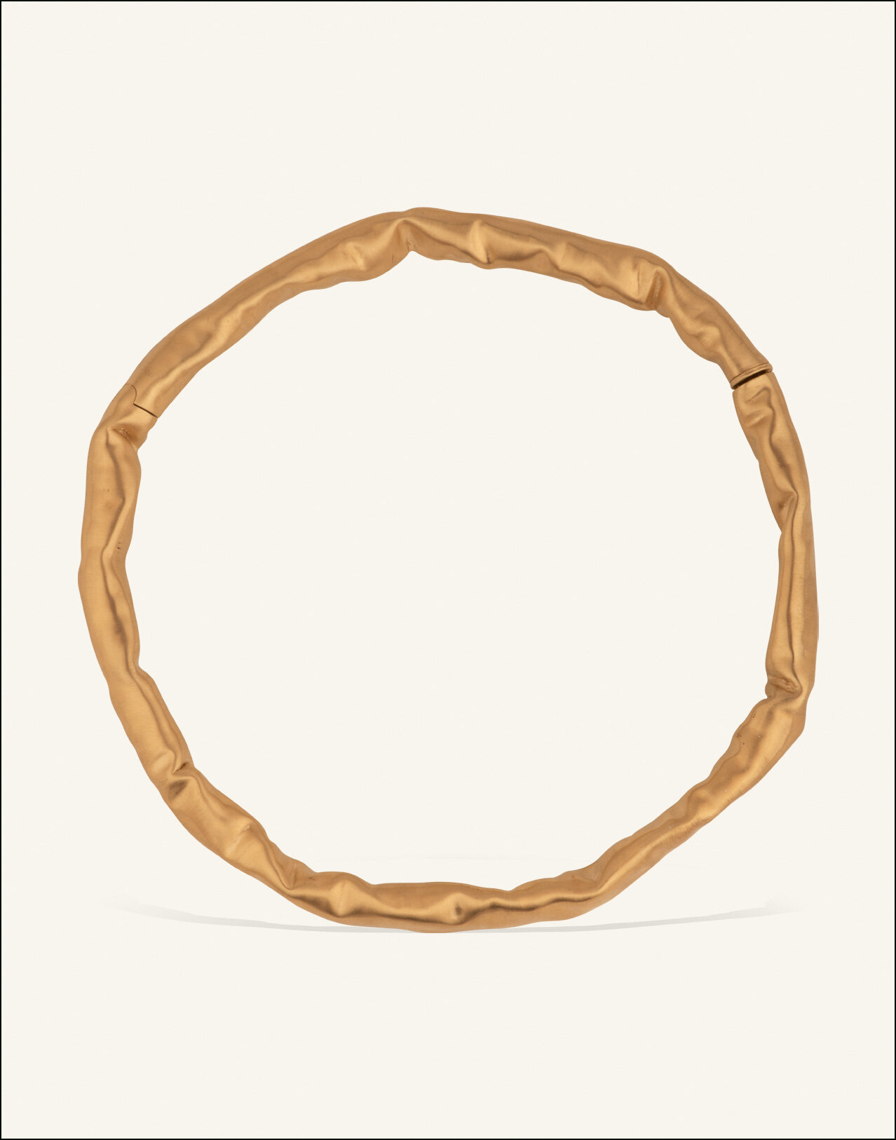 Completedworks-Gold-Vermeil-Collar-The-Accelerating-Expansion-of-the-Universe-1.jpg