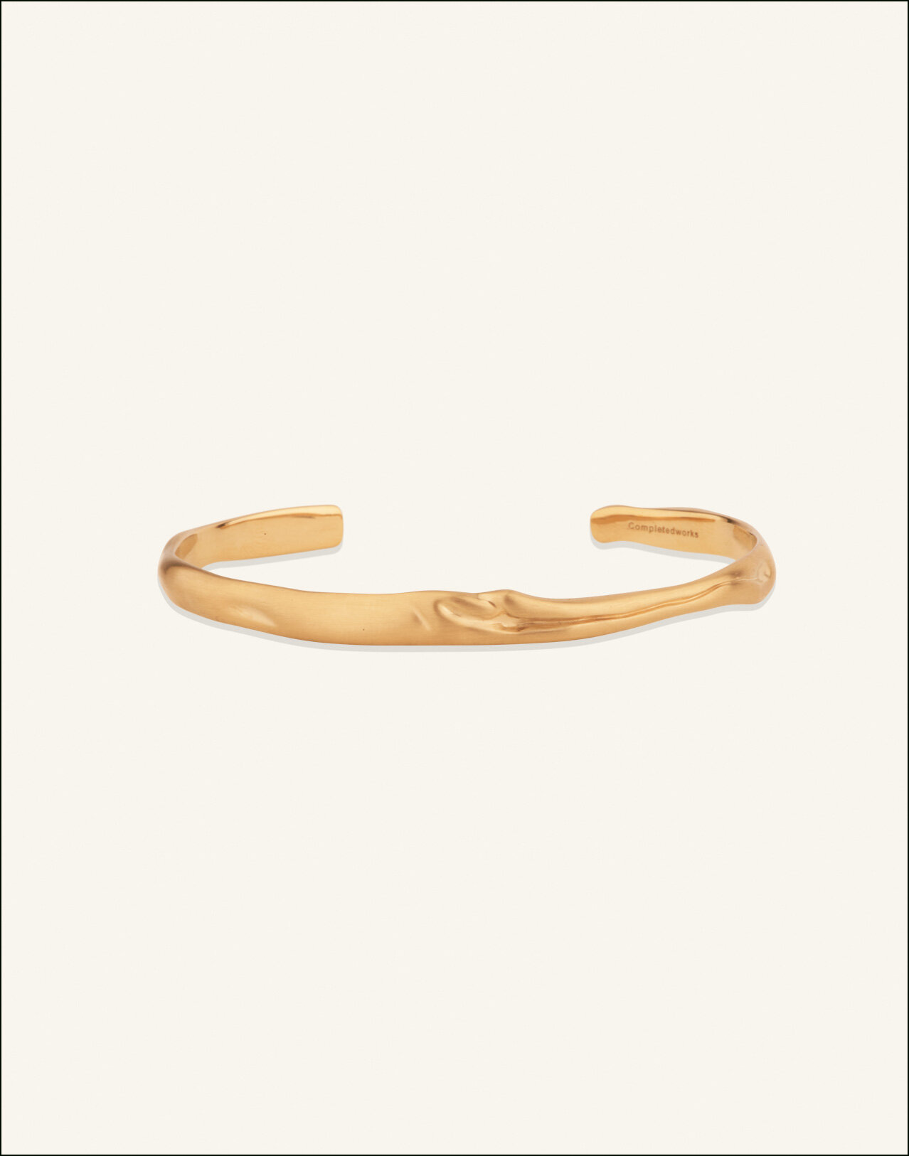 Completedworks-Gold-Vermeil-Cuff-Unconscious-Landscapes-1.jpg