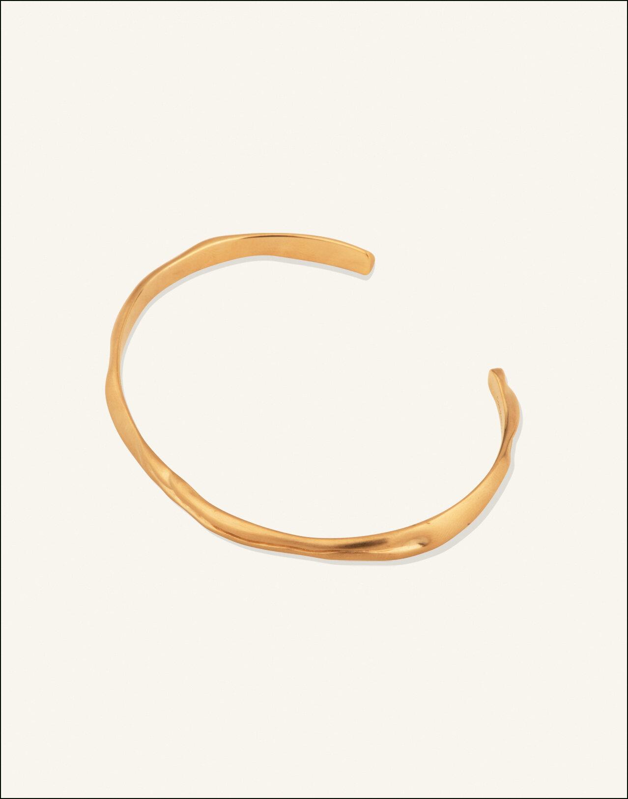 Completedworks-Gold-Vermeil-Cuff-Unconscious-Landscapes-2.jpg