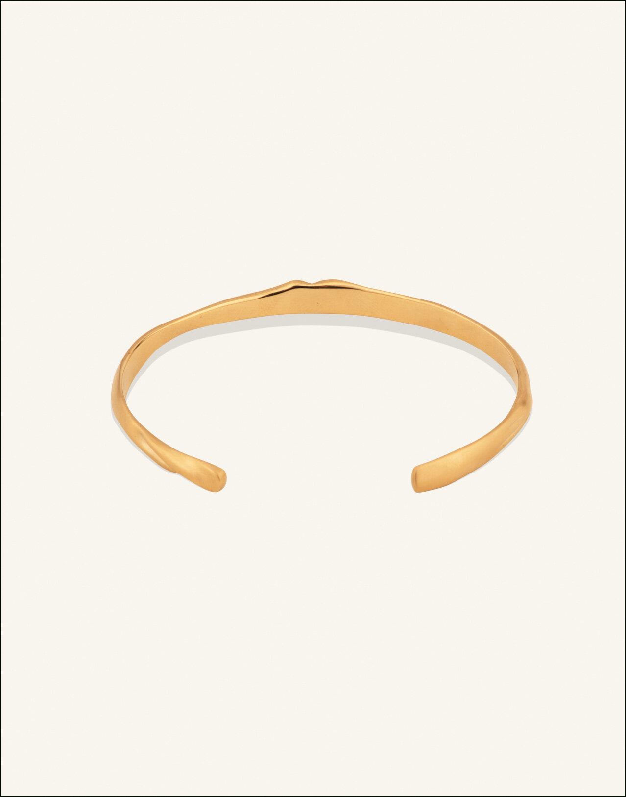 Completedworks-Gold-Vermeil-Cuff-Unconscious-Landscapes-3.jpg