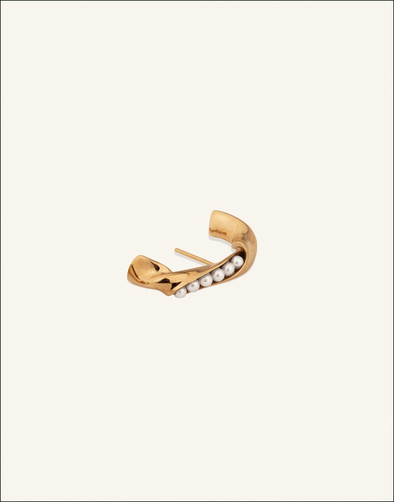 Completedworks-Gold-Vermeil-Ear-Climber-Good-Neighbours-2.jpg
