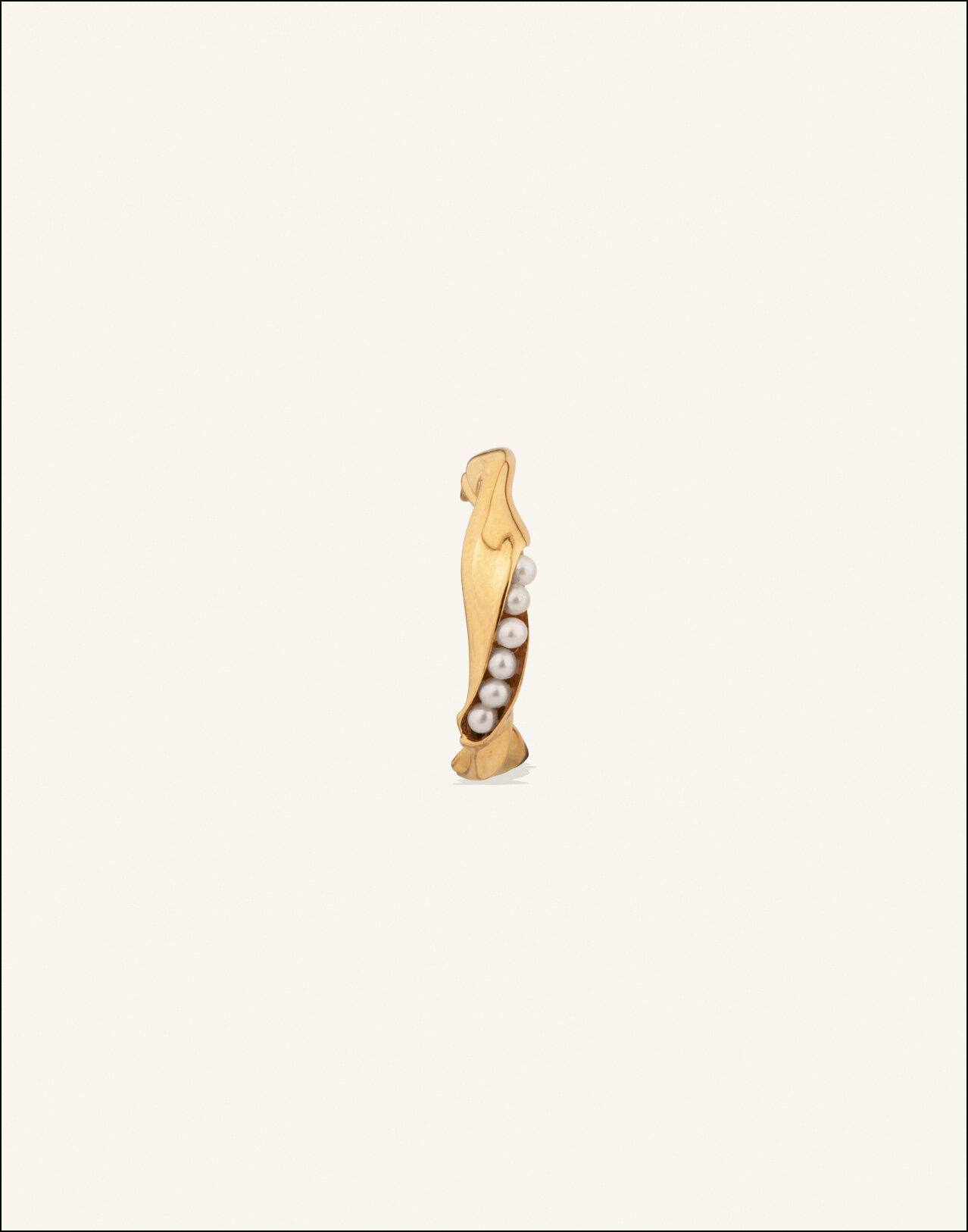 Completedworks-Gold-Vermeil-Ear-Climber-Good-Neighbours-1.jpg