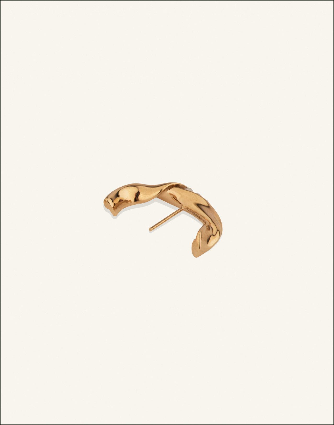 Completedworks-Gold-Vermeil-Ear-Climber-Good-Neighbours-3.jpg