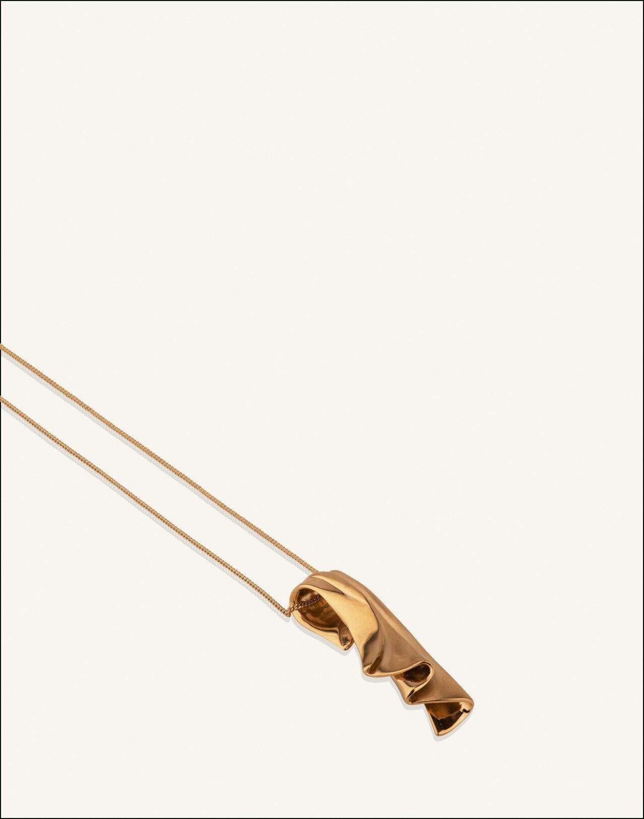Completedworks-Gold-Vermeil-Pendant-The-Great-Cowboy-Strike-2.jpg