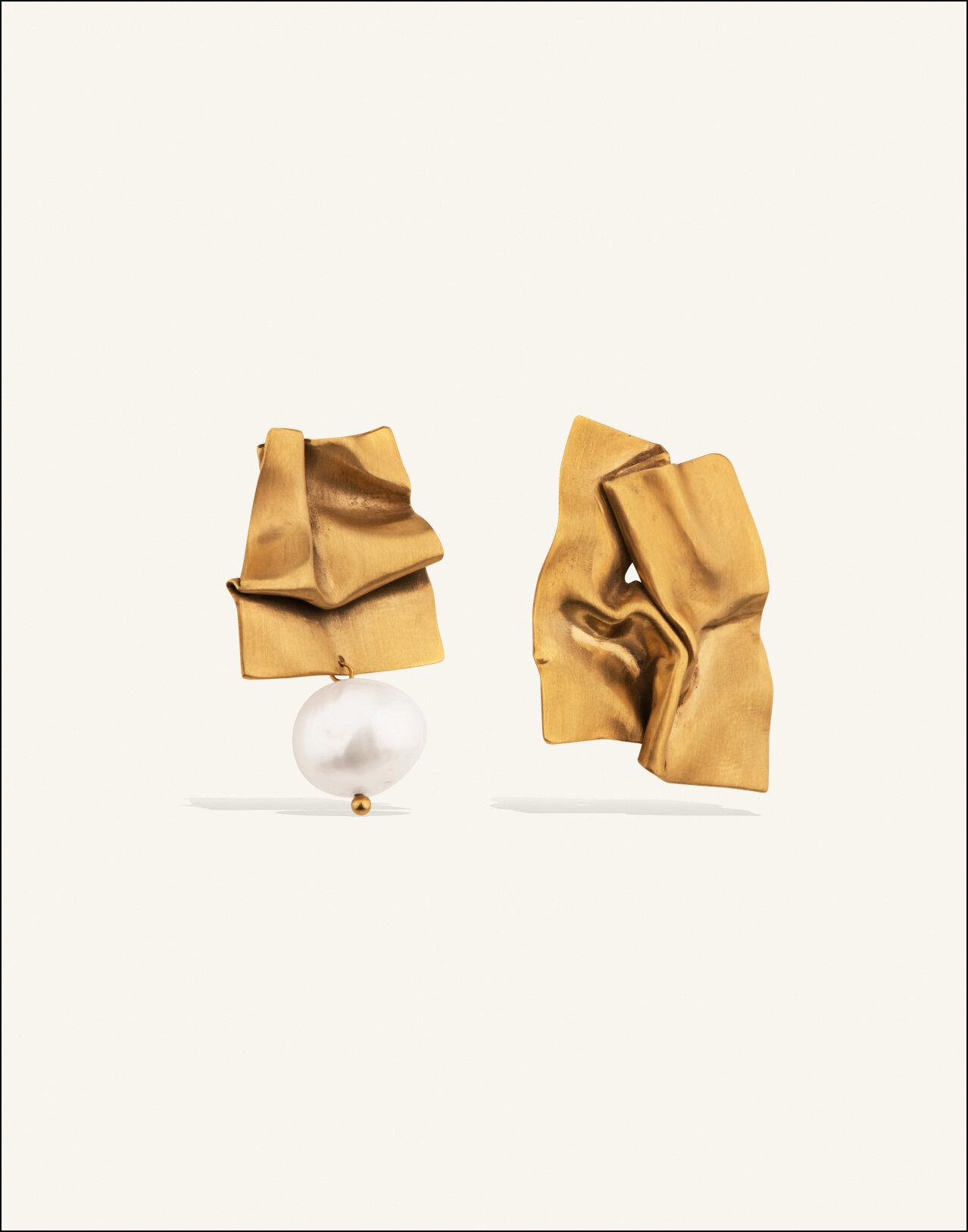 Completedworks-Gold-Vermeil-Earrings-Cohesion-2.jpg