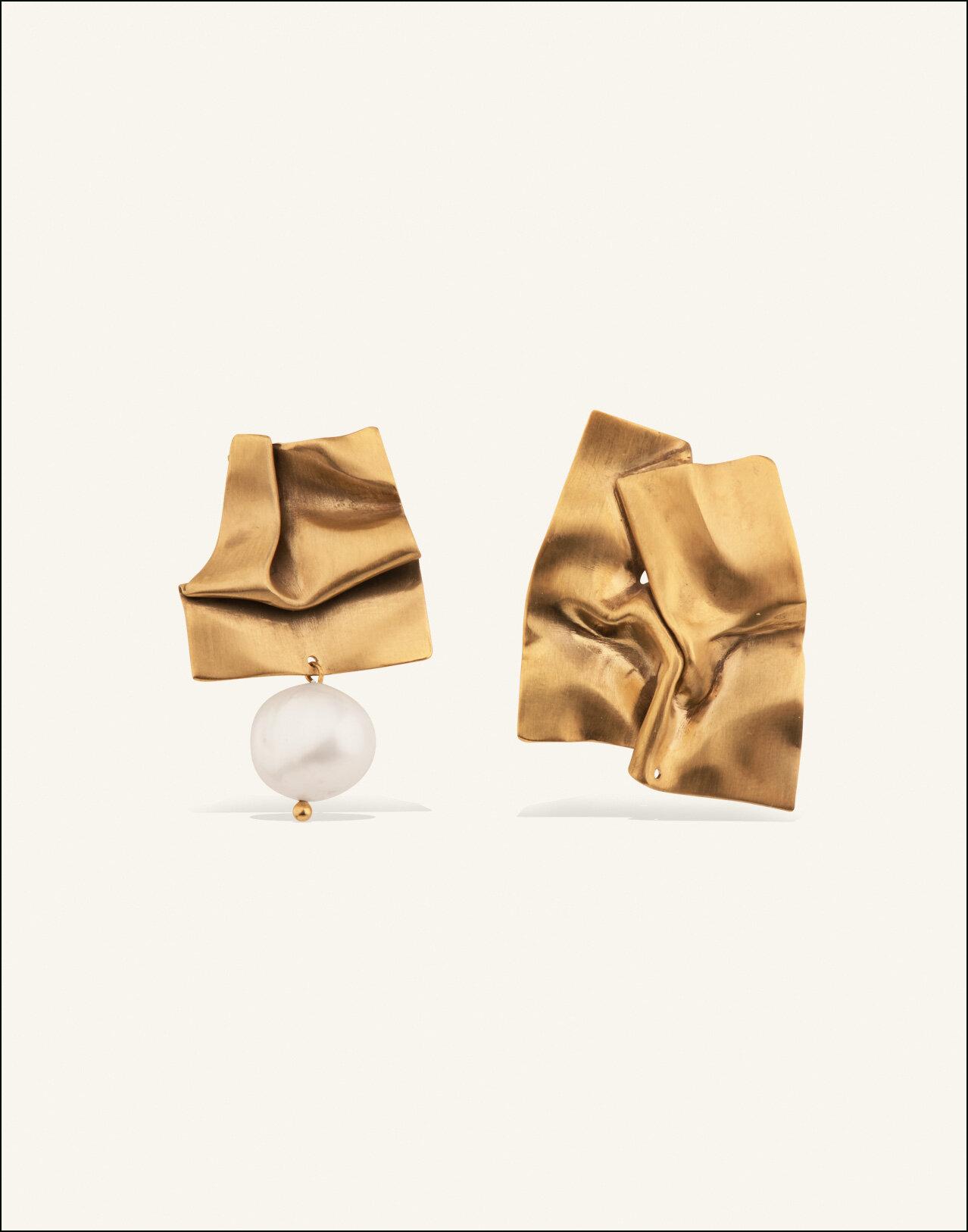 Completedworks-Gold-Vermeil-Earrings-Cohesion-1.jpg