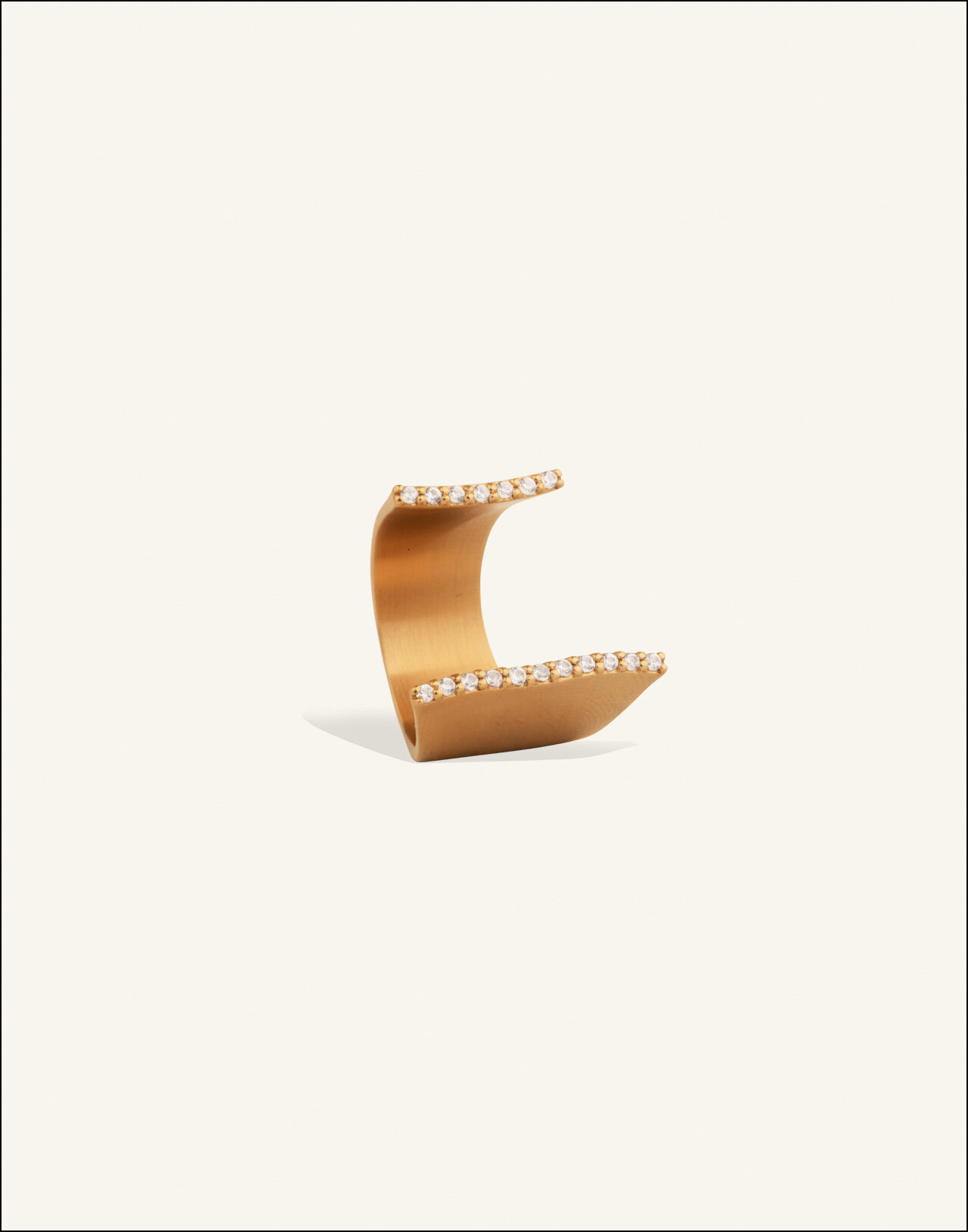 Completedworks-Gold-Vermeil-Ring-How-to-manage-a-career-break-2.jpg