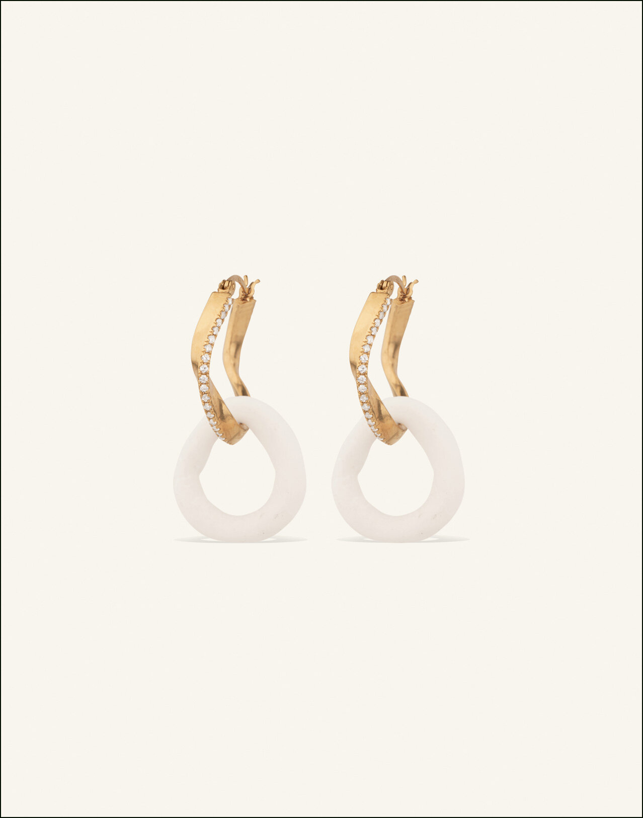 Completedworks-Gold-Vermeil-Earrings-Flawed-Logic-1.jpg