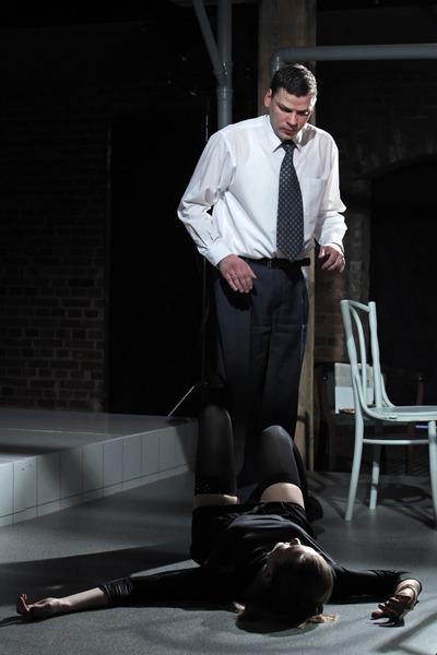"""2010 """"Censor"""" dir.V.Sīlis, main role- Miss Fontein, Liepajas theatre; 2.jpg"""
