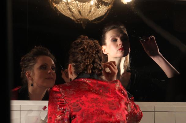 """2010 """"Censor"""" dir.V.Sīlis, main role- Miss Fontein, Liepajas theatre; 1.jpg"""