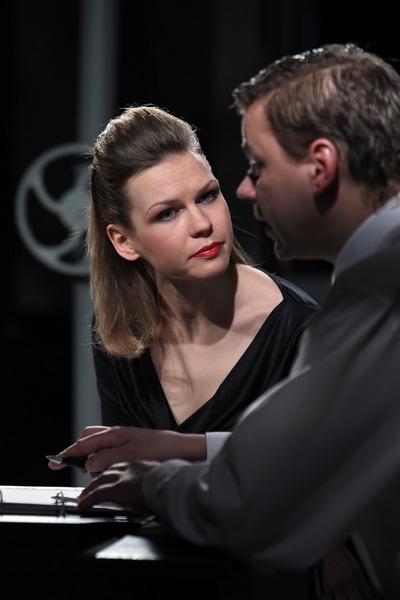 """2010 """"Censor"""" dir.V.Sīlis, main role- Miss Fontein, Liepajas theatre;.jpg"""