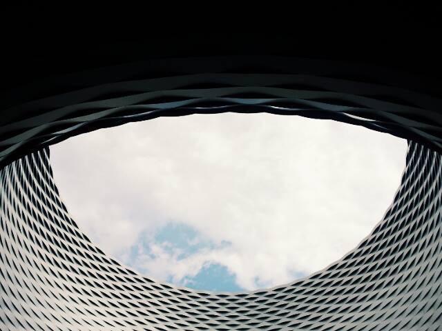 Exhibition Centre, Basel, Switzerland