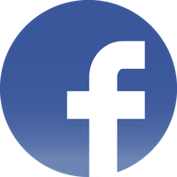 2-2-facebook-free-download-png-thumb.png