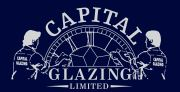 CapitalGlazing.jpg