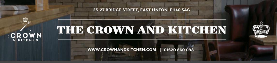 crown&kitchen.jpg