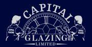 CapitalGlazing.jpg