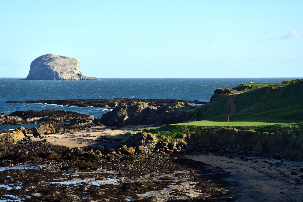 .....one of the most popular.....      Member's Online Booking   Visitor Tee Time Booking