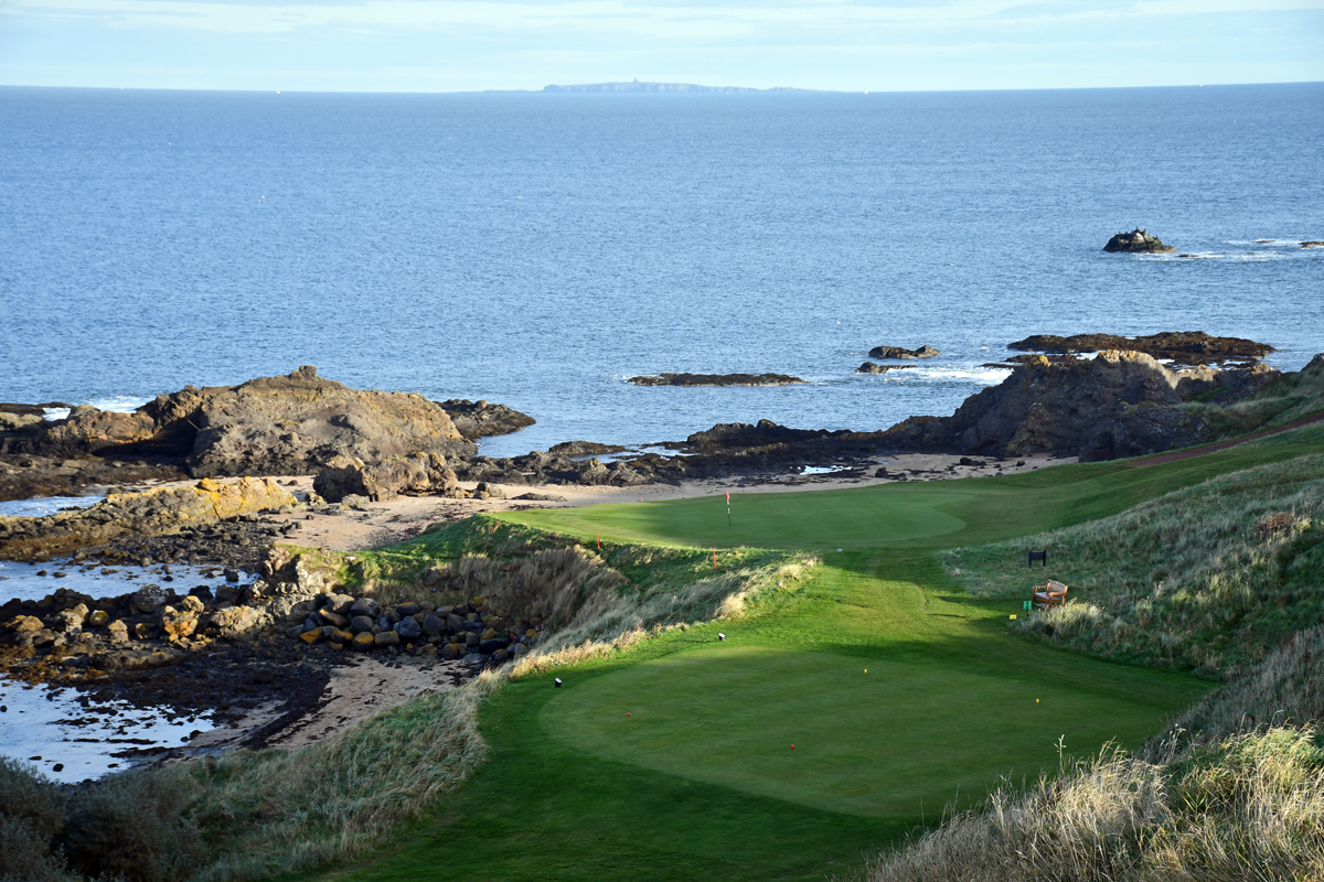 .... not to be missed!!     Member's Online Booking  Visitor Tee Time Booking