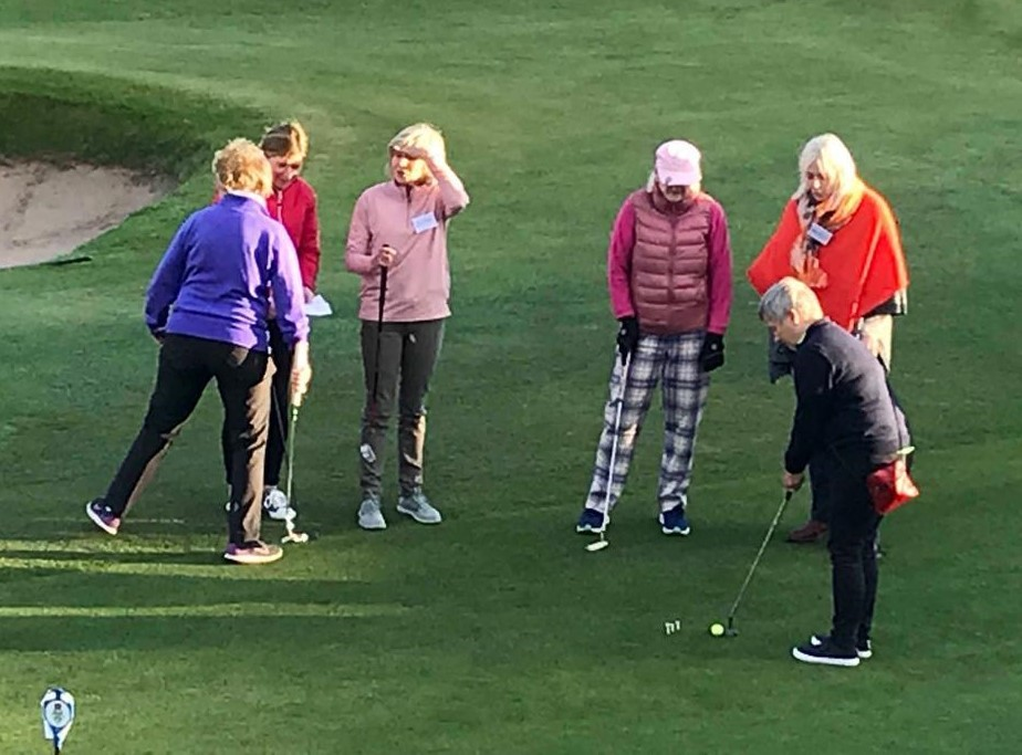 Get into Golf 2.jpg