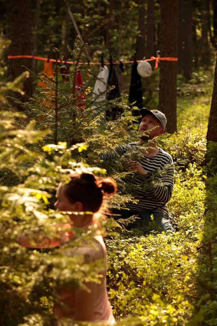 Metsäbaletti2.jpeg
