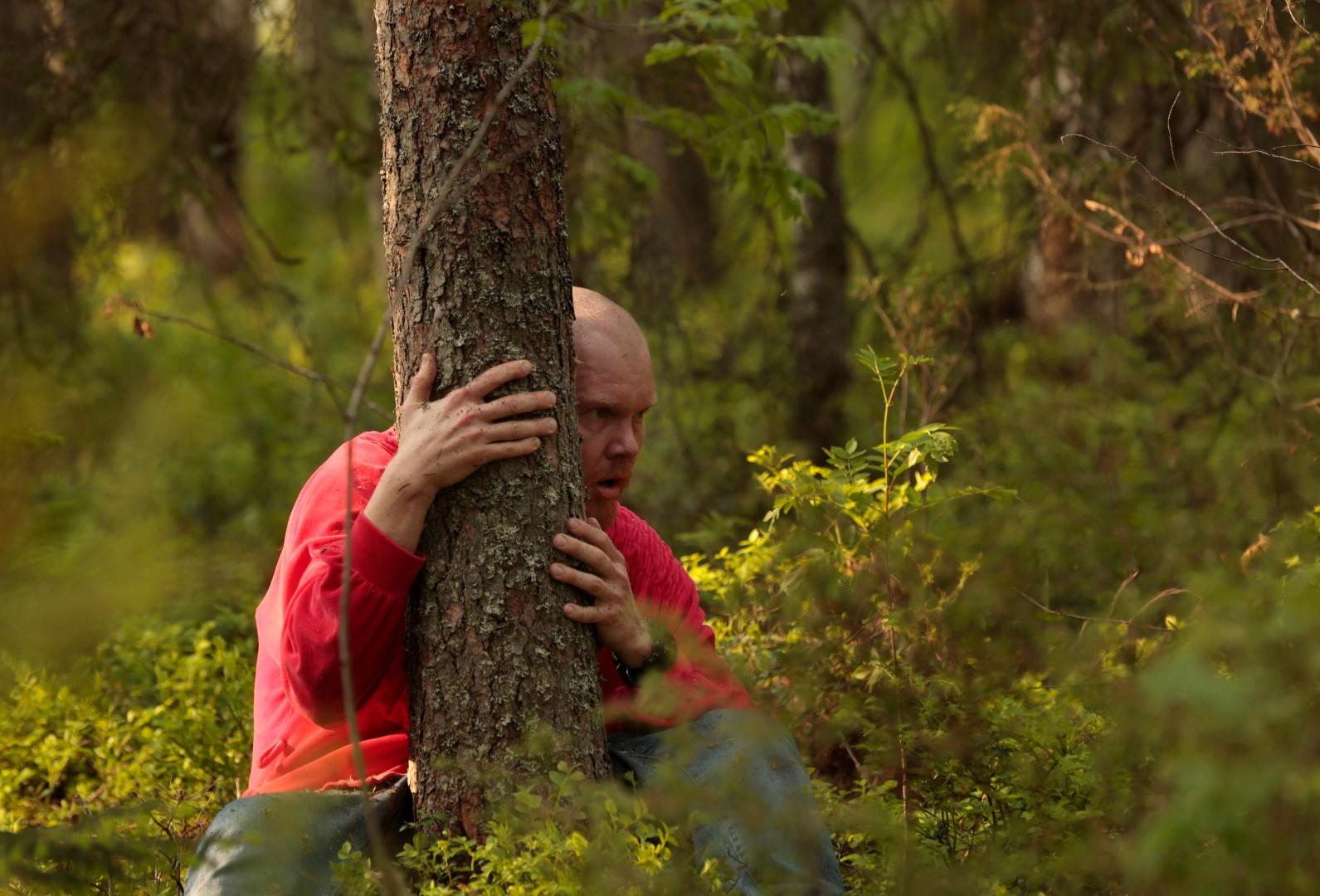Metsäbaletti3.jpeg
