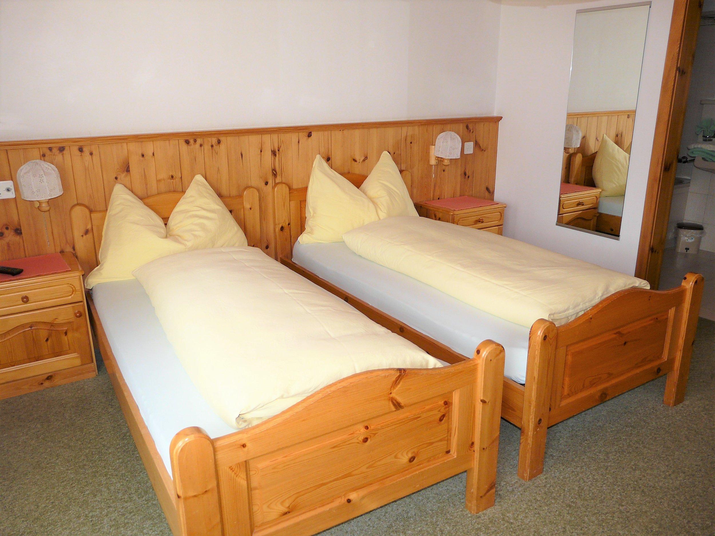 Doppelzimmer4.jpg