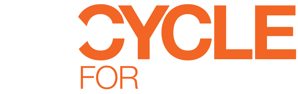 CYCLE FOR SURVIVAL TEAM PERRY -