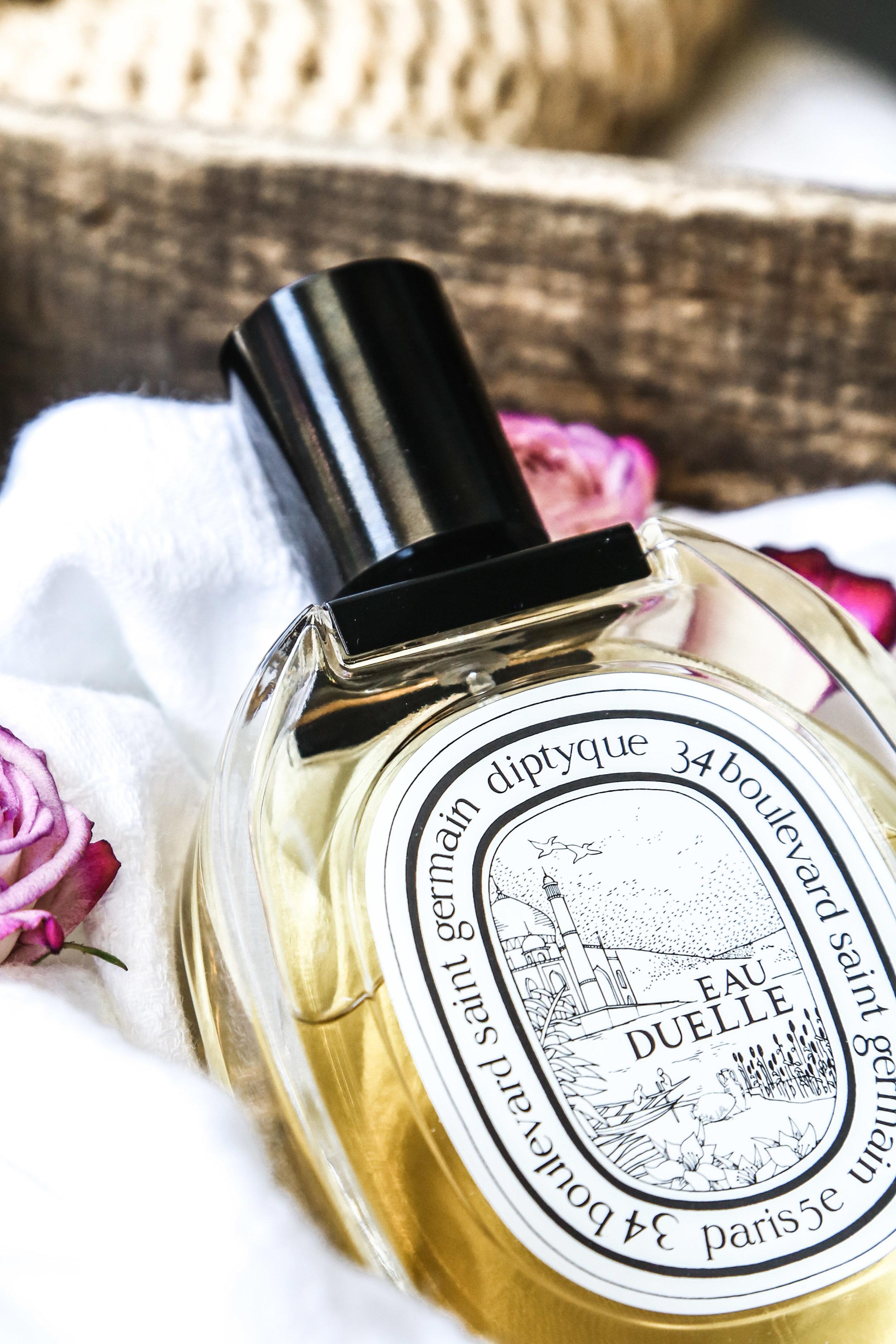 parfumdetails.JPG