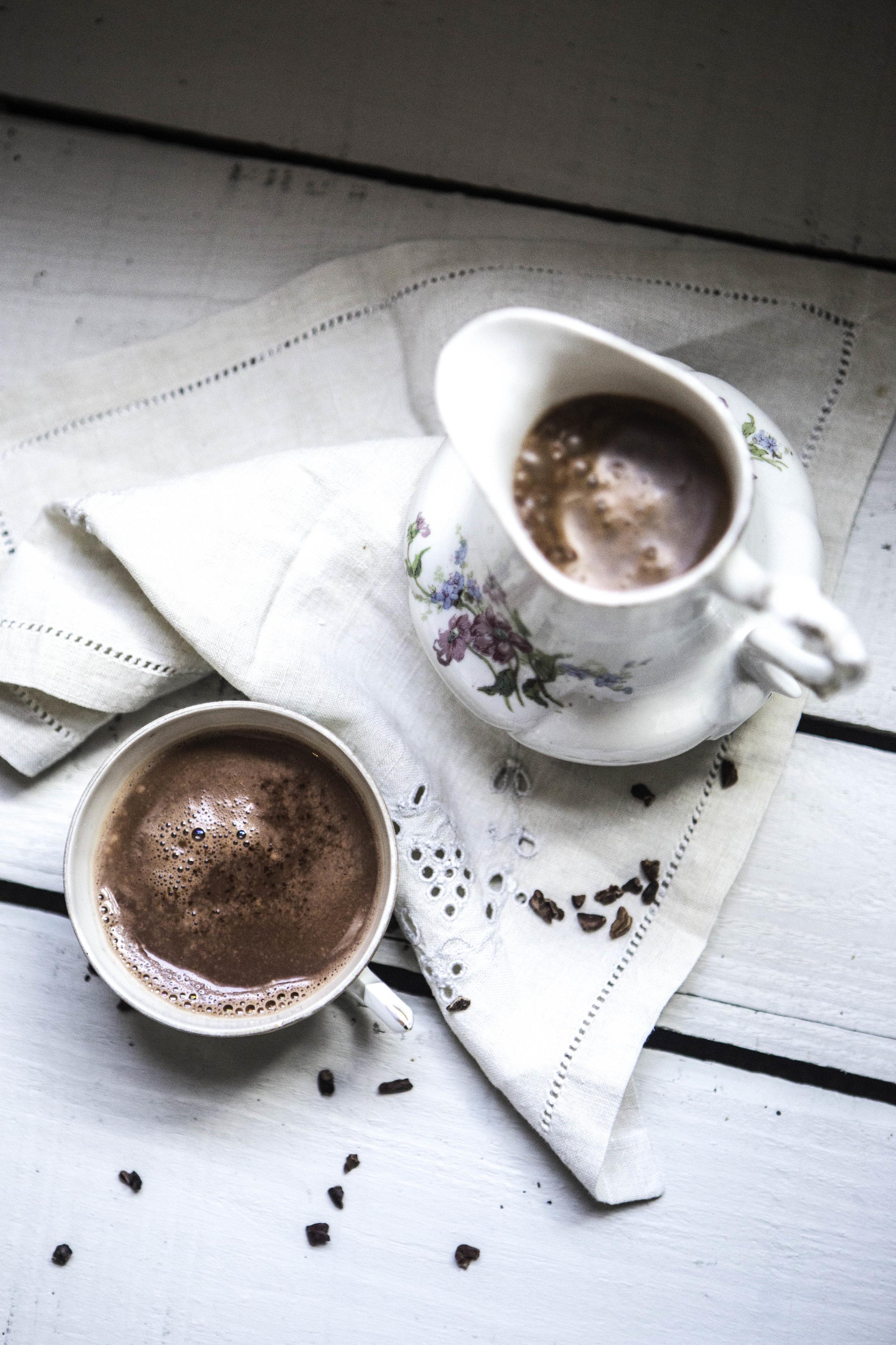 lattécacao2.JPG
