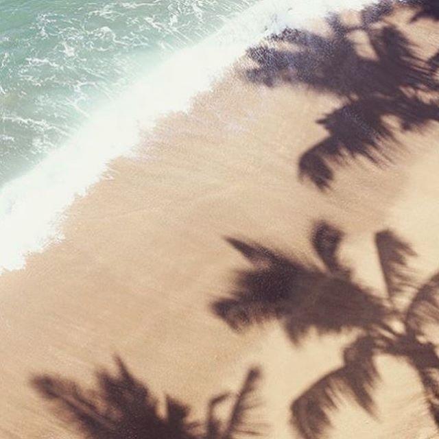 🌊 #mood #vitaminsea #oceanlover