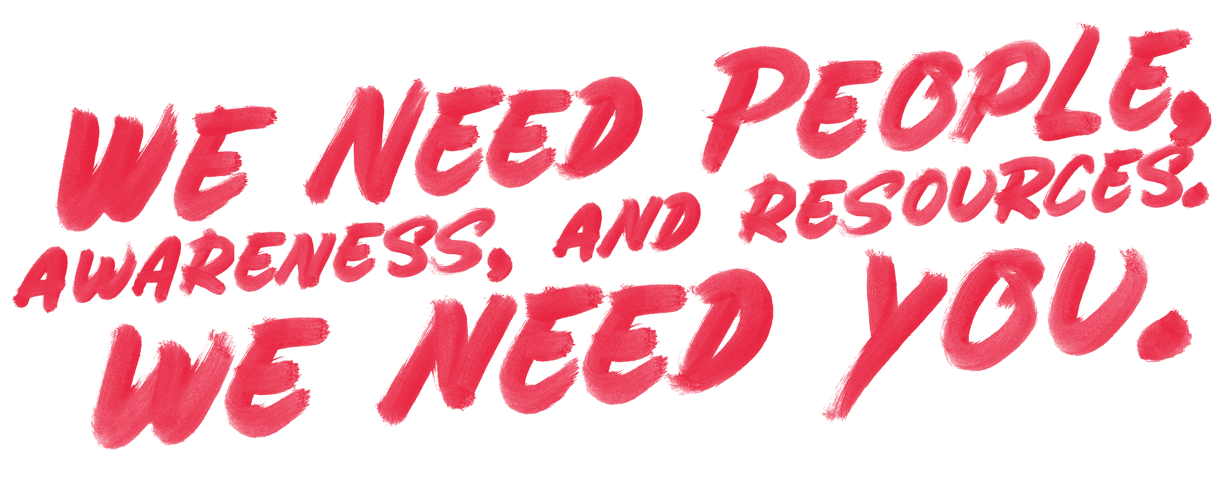 we need.png