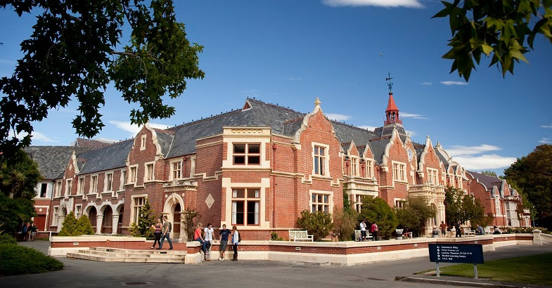 LincolnUniversity.jpg