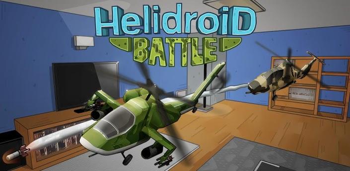 Heli Battle.jpg