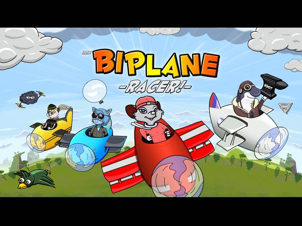 biplane racer 2.jpg