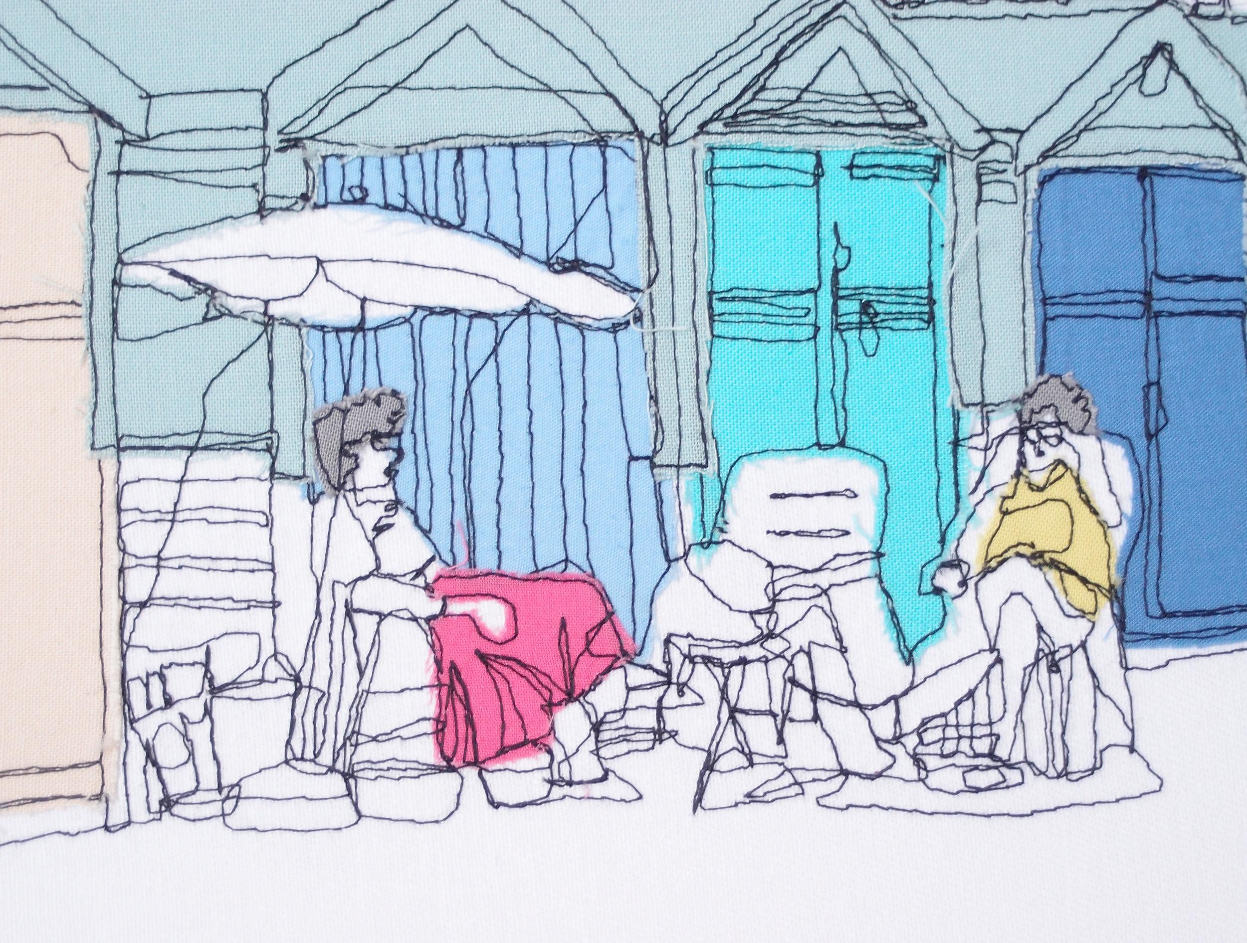 Hove Beach Huts - Detail.jpg