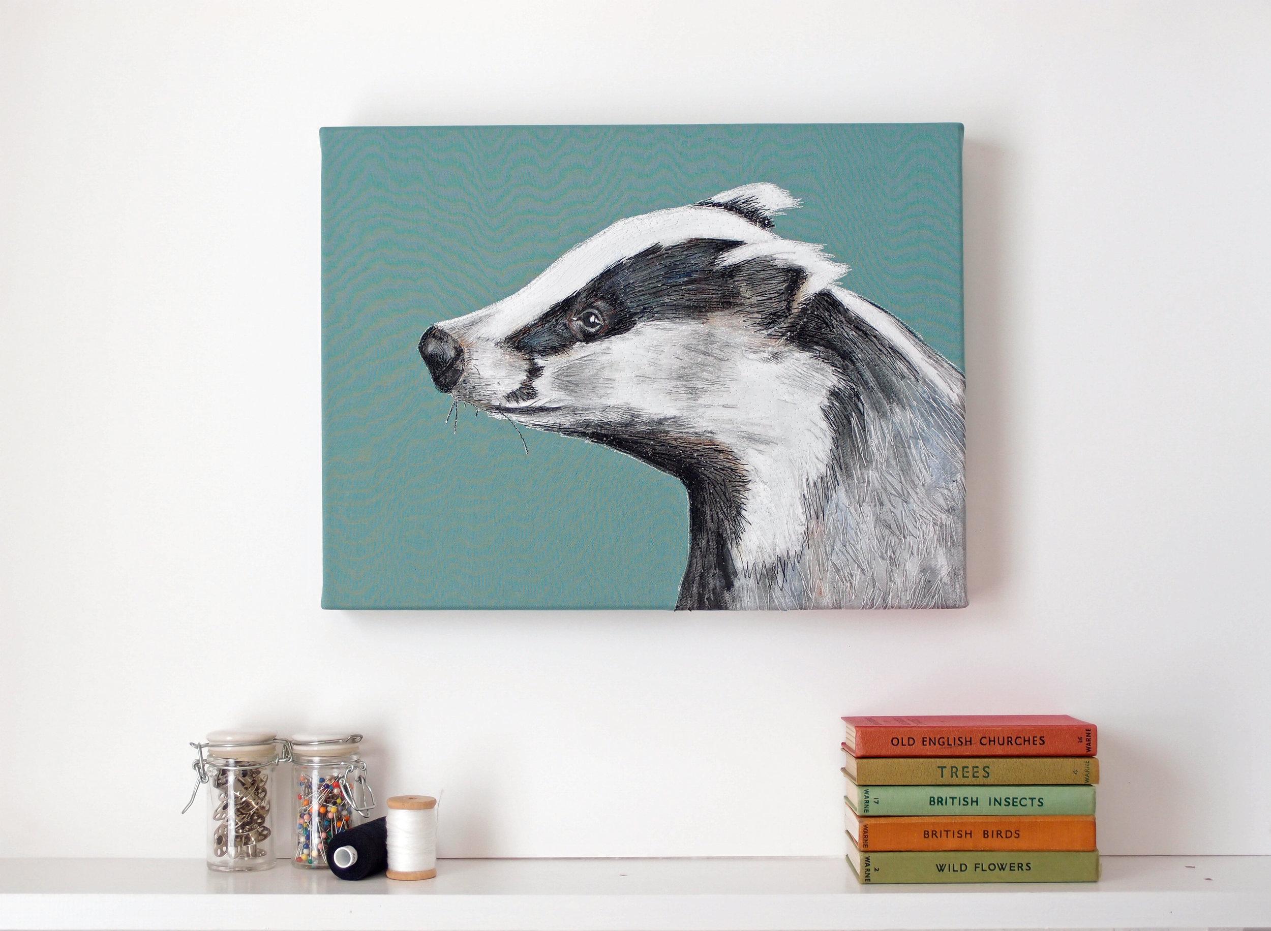 Badger Main.jpg