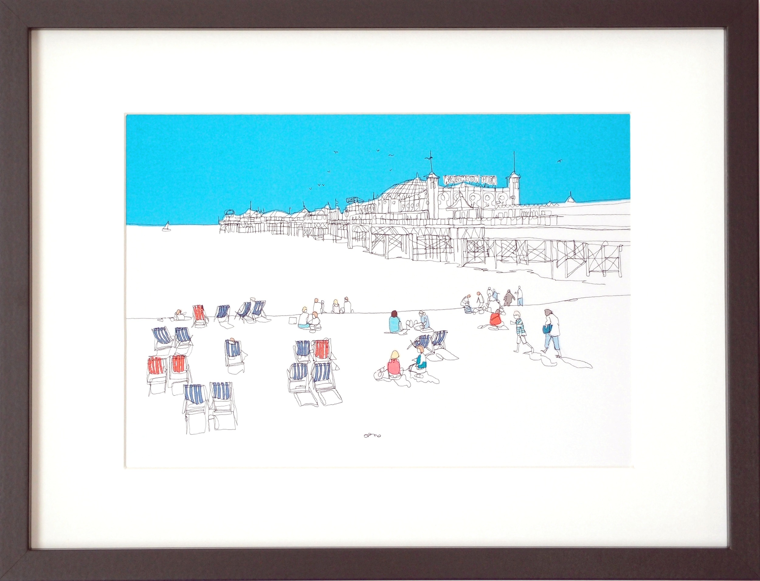 Brighton Beach - Full.jpg