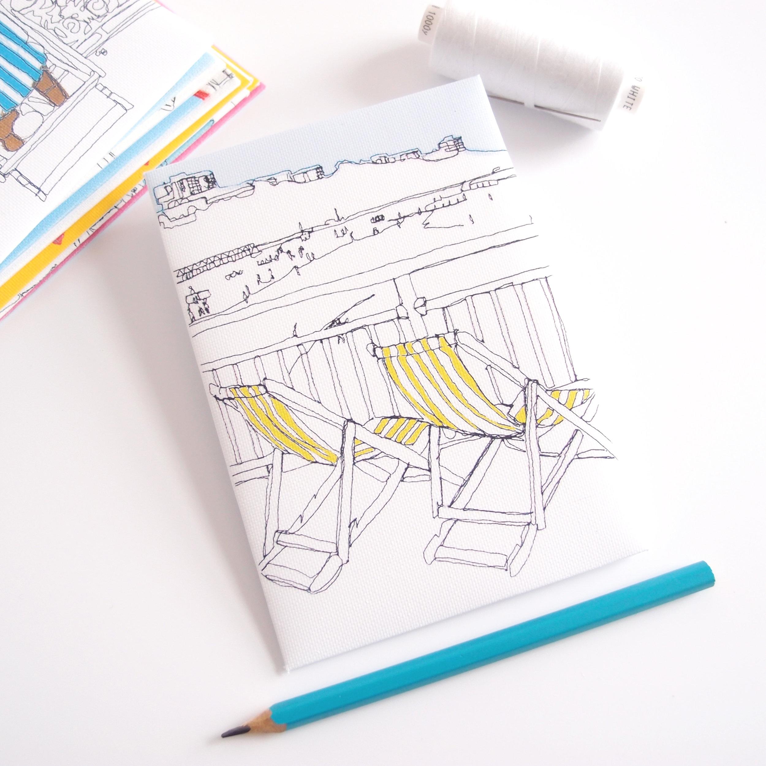 Deckchairs - Front Promo2.jpg