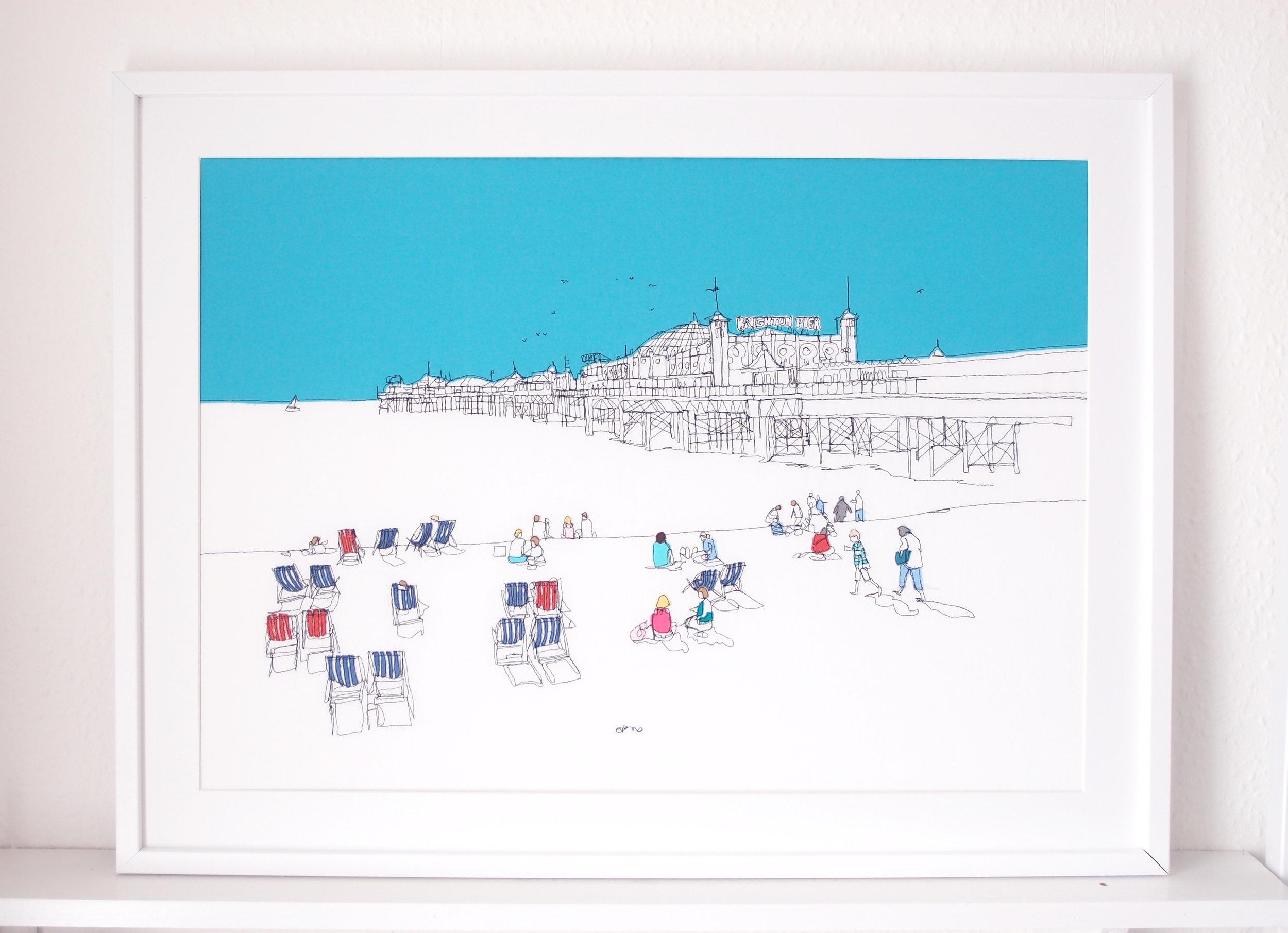 Brighton Beach - Main.jpg
