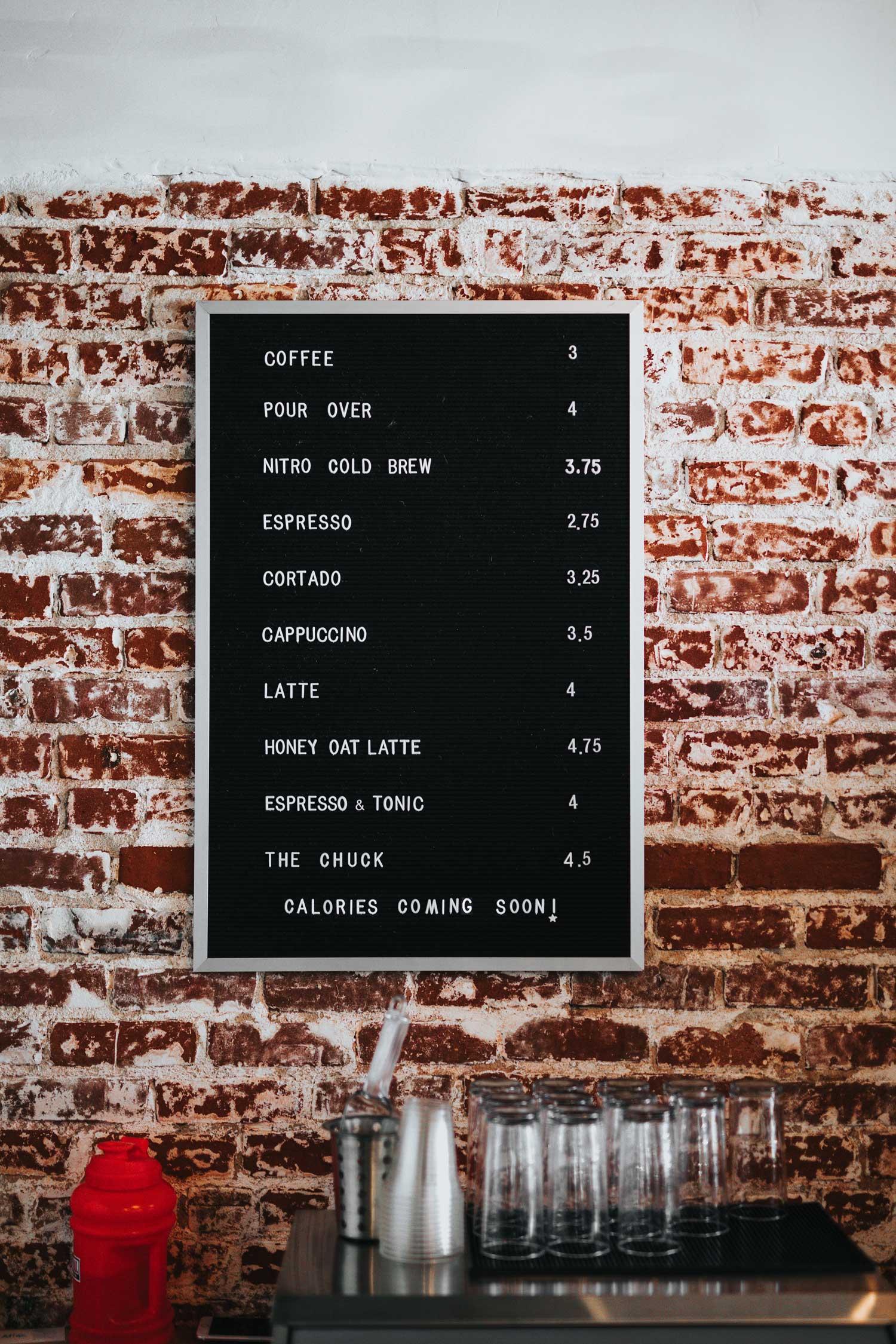 menu-sign.jpg