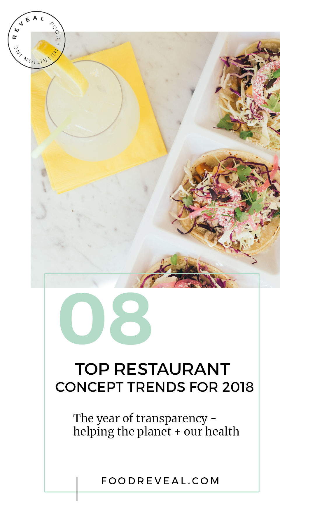 blog-trends2018.png