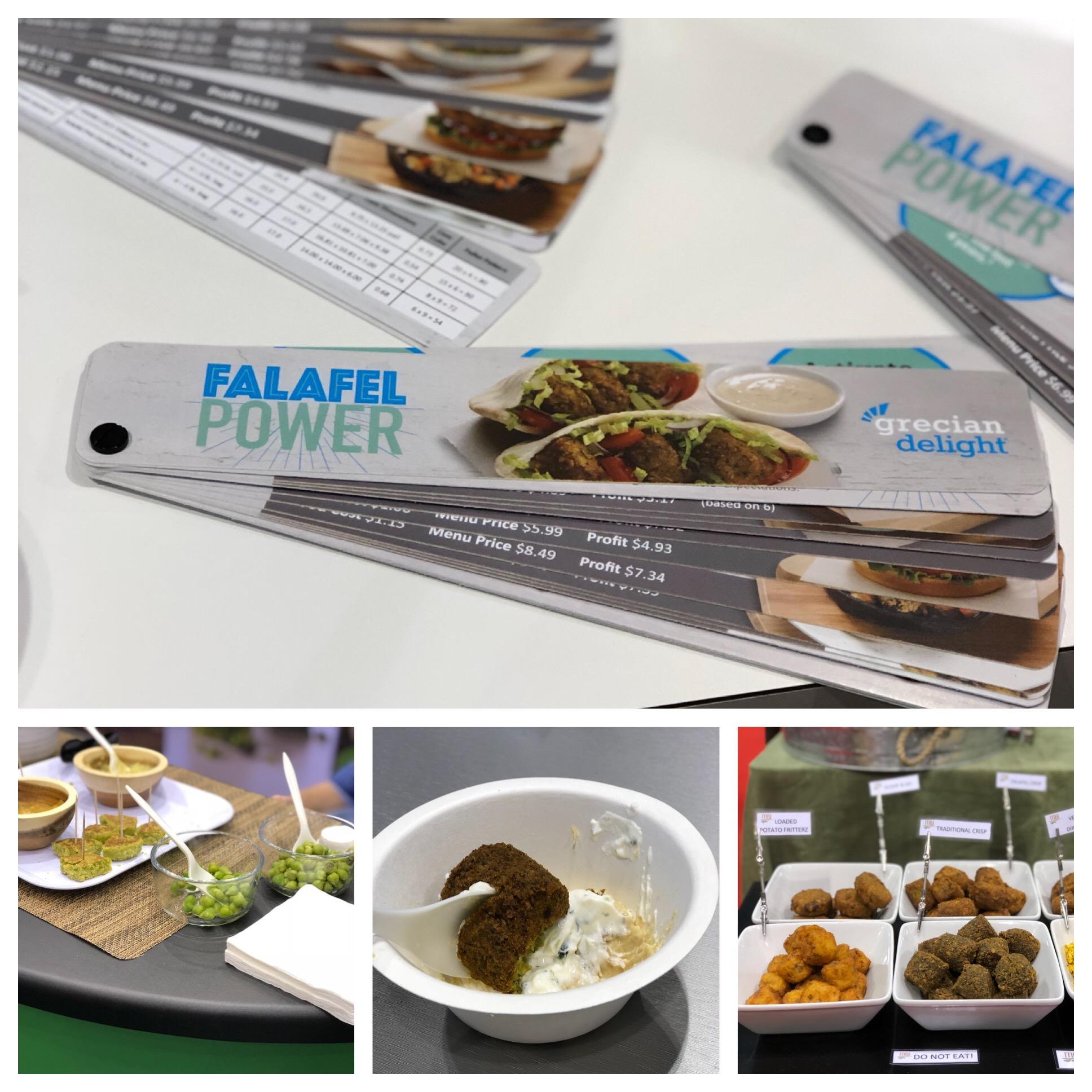 falafel-restaurant-trends.JPG