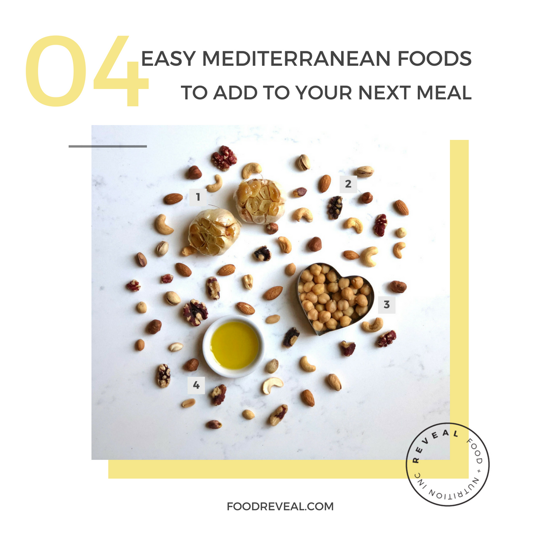 4-easy-mediterranean-foods-meal.png