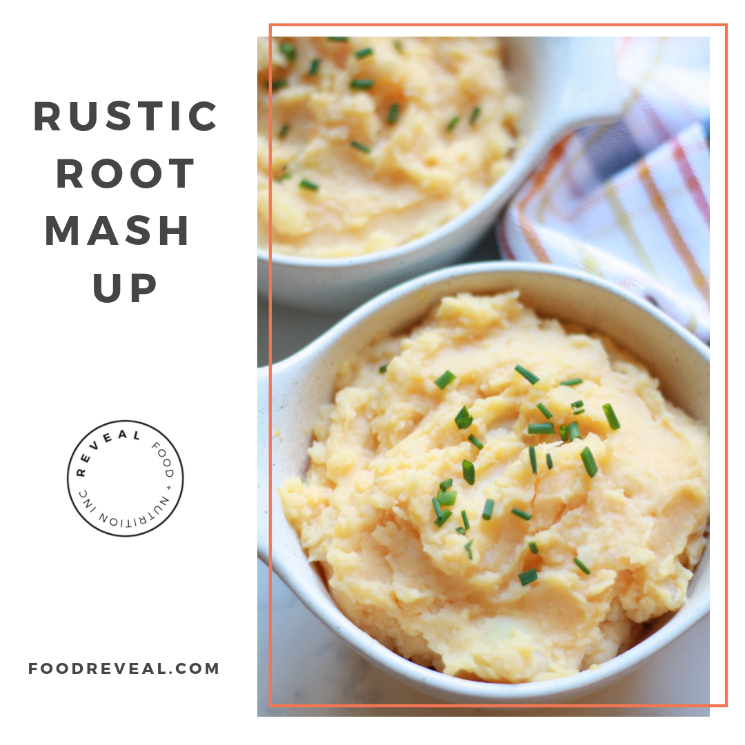 Rustic Root Mashup.png