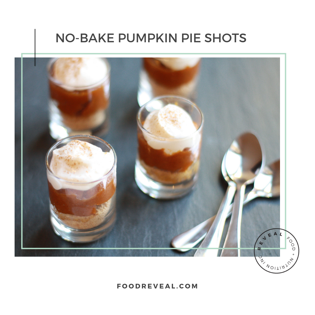 No-Bake Pumpkin Pie Shots.png