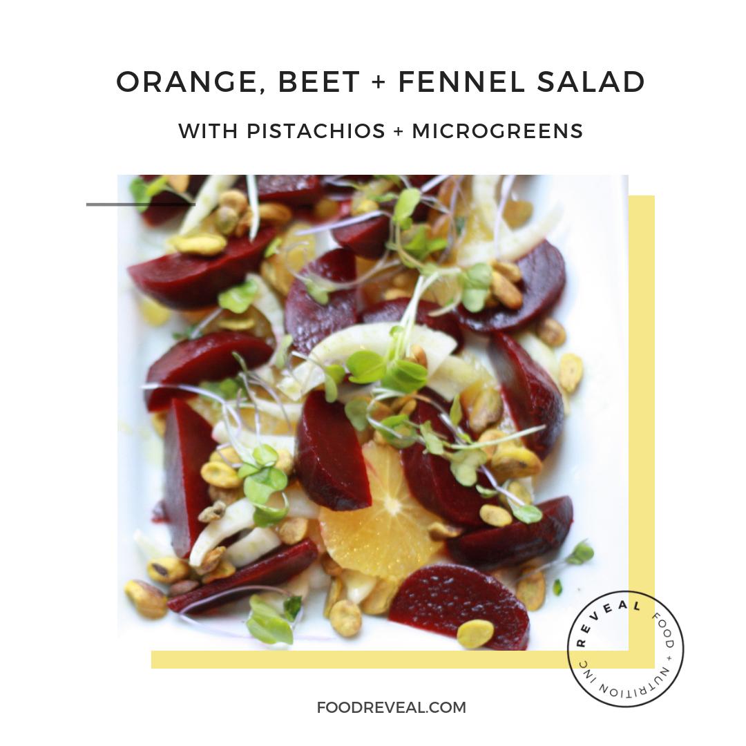 Orange Beet Fennel Salad.png