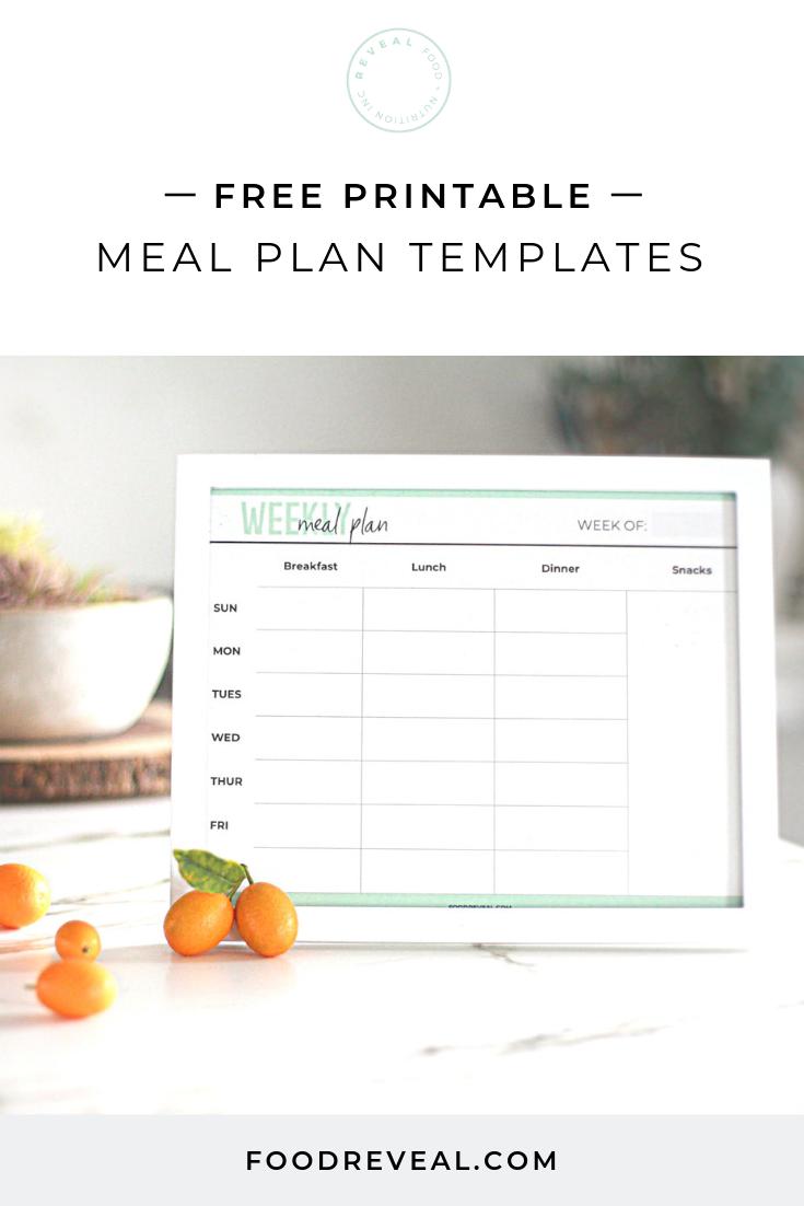 Free Printable Meal Plan Templates.png