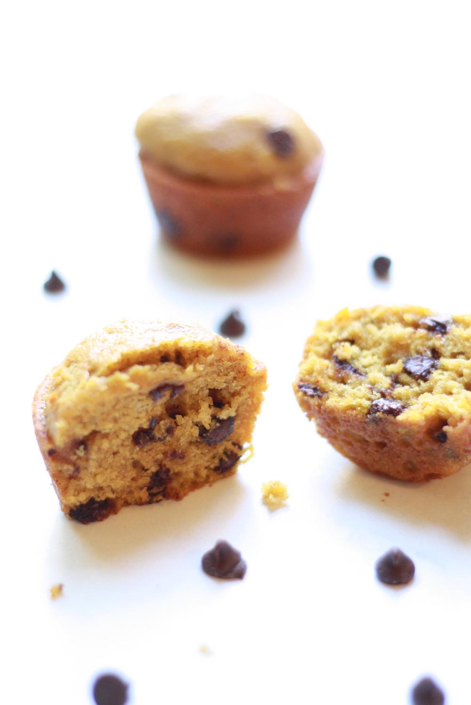 Pumpkin Chocolate Chip Muffins.jpg