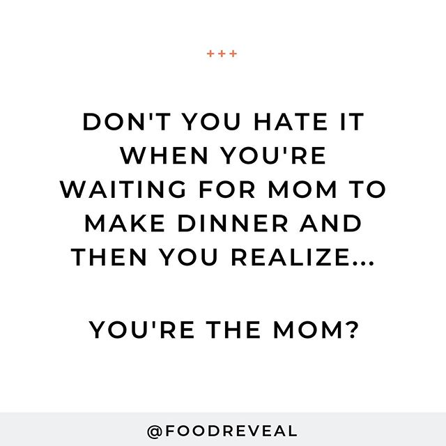 Happy Mother's Day to all the mamas out there! Here's hoping someone's making YOU dinner tonight ❤⁣ .⁣ .⁣ .⁣ .⁣ #whatsfordinnermom #happymothersday #eatgoodfeelgood #eatyourveggies #momlife #momwasright #momgoals⁣ #eatwell #selfcafesunday #ittakesavillage